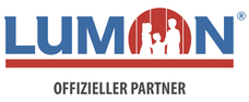 Lumon-Partner-Logo